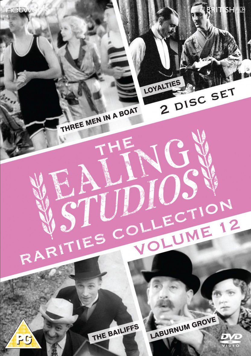 ealing-studios-rarities-collection-the-volume-12.jpg