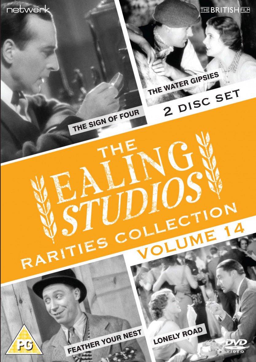 ealing-studios-rarities-collection-the-volume-14.jpg