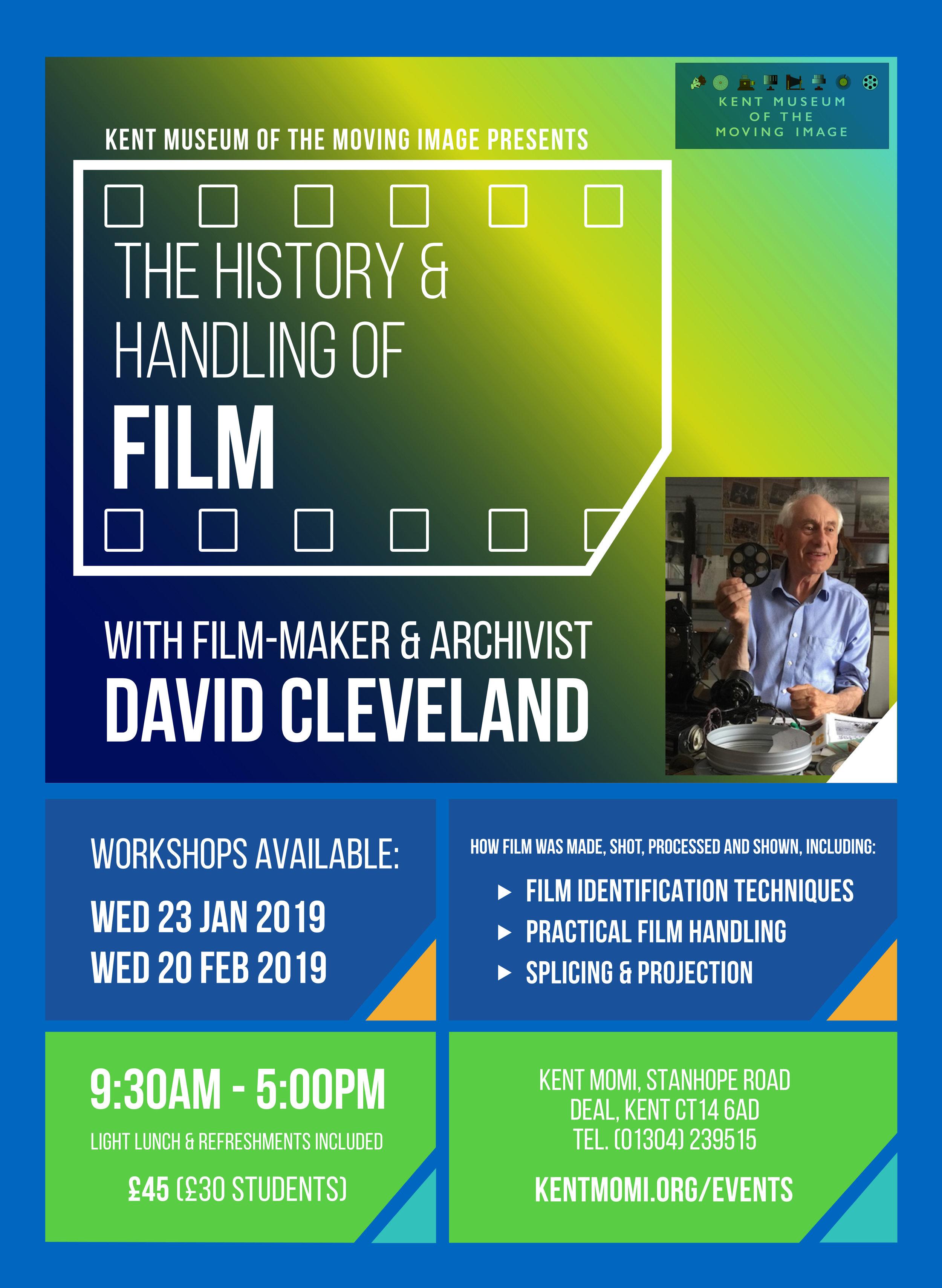 Film Workshop Poster-10 jpg.jpg