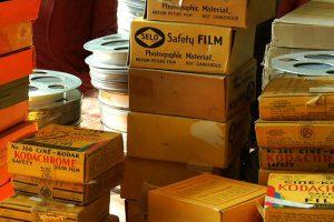Canterbury Amateur Film Archive.jpg
