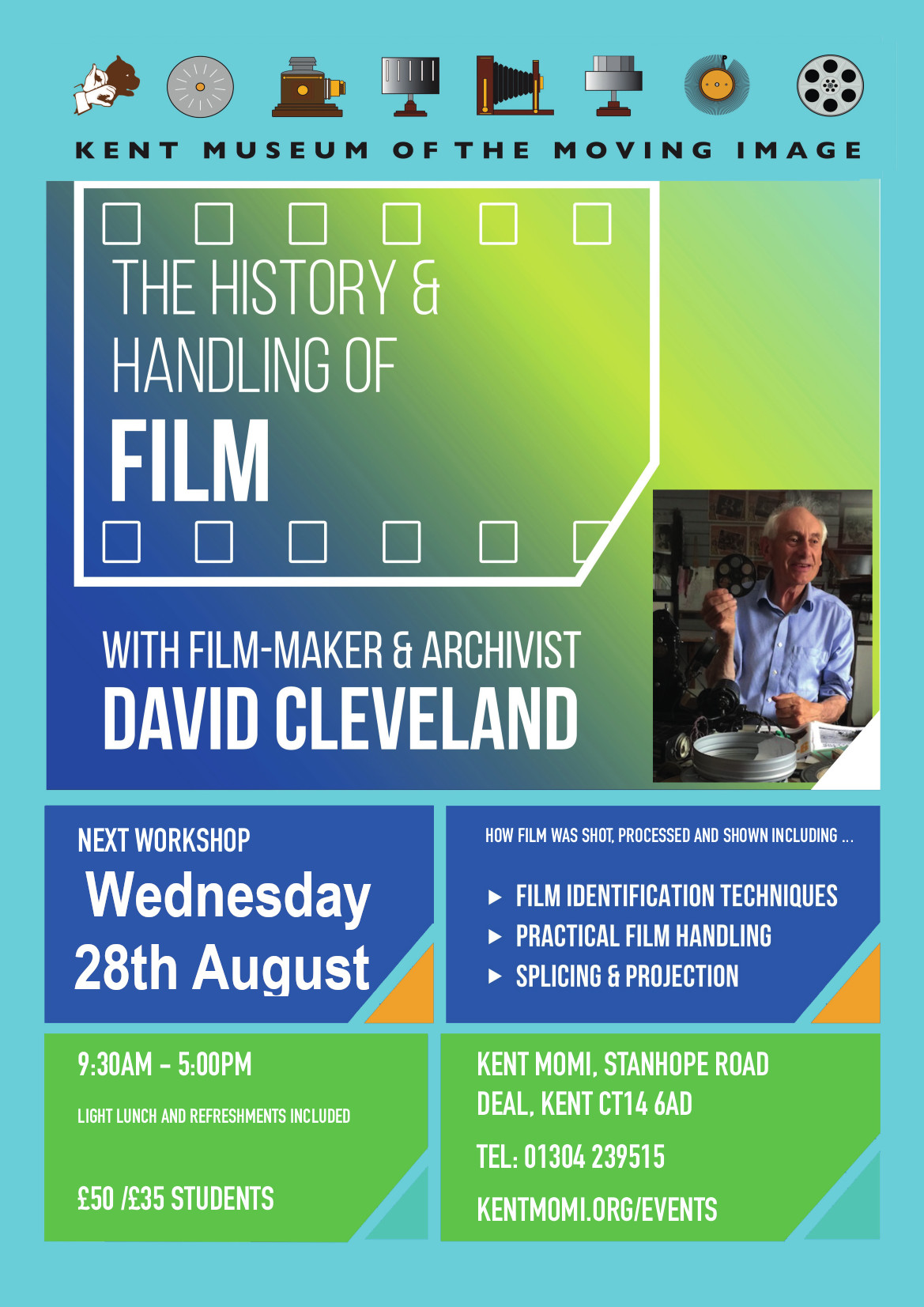 DAVIDCLEVLAND_POSTER_August_2019.jpg