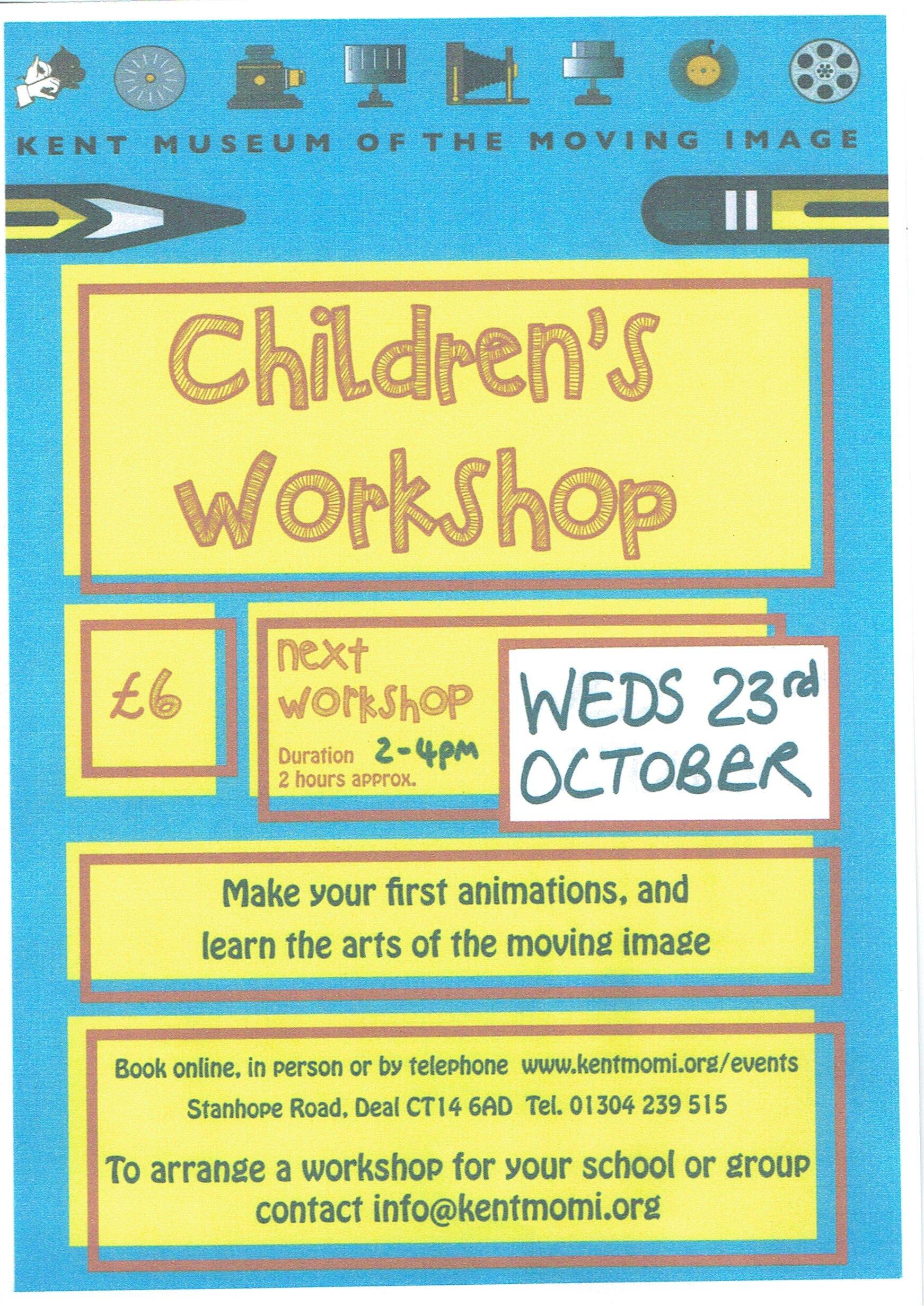 Children's Workshop 23 Oct 2019.jpg