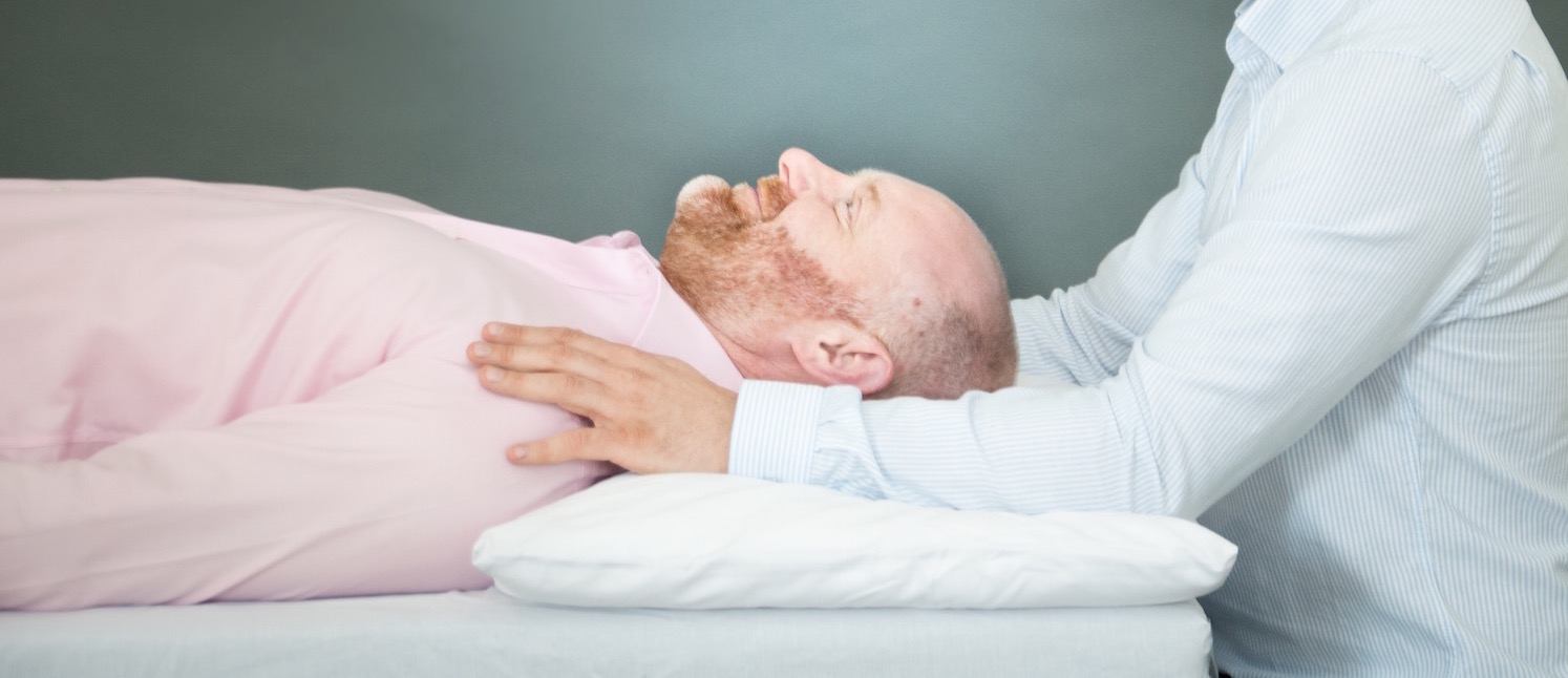 craniosacral-rob 2.jpg