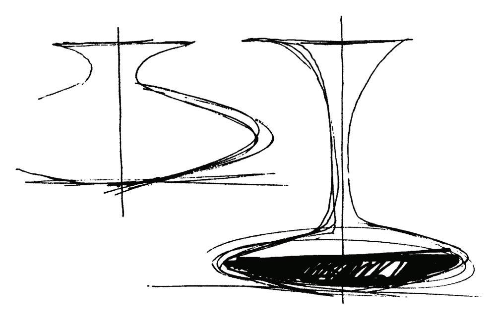 Skizze3.jpg