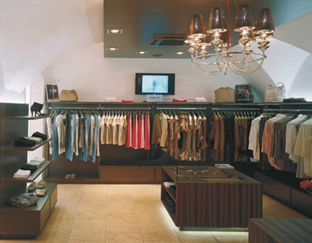 Boutique02-Web-.jpg