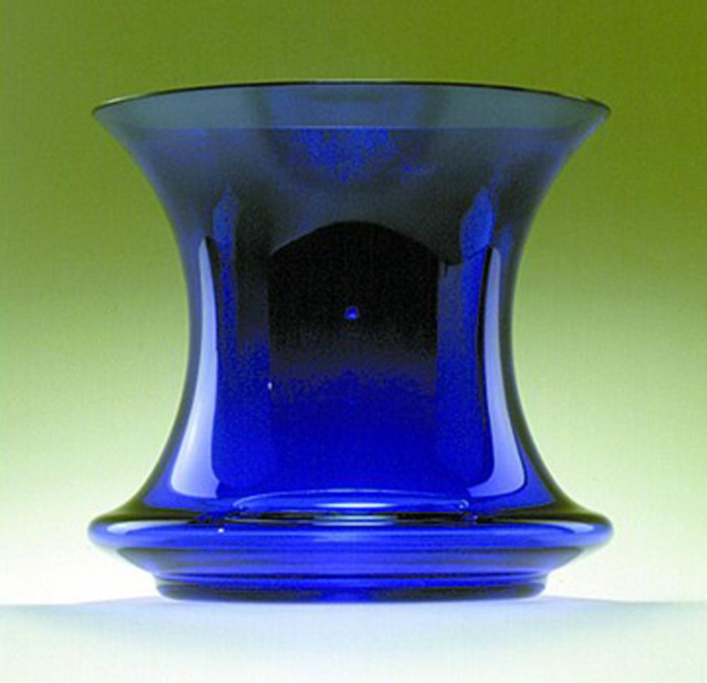 web-Umdasch-Azzurro-Champagner-2.jpg
