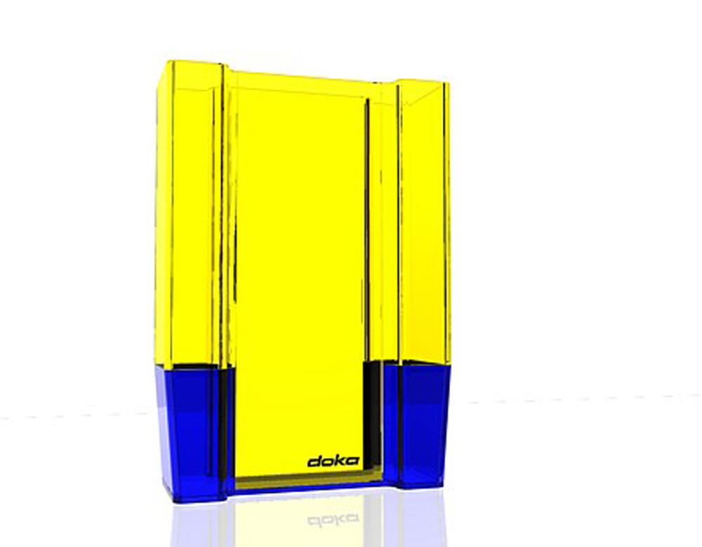 web-Umdasch-Doka-Vase-2.jpg