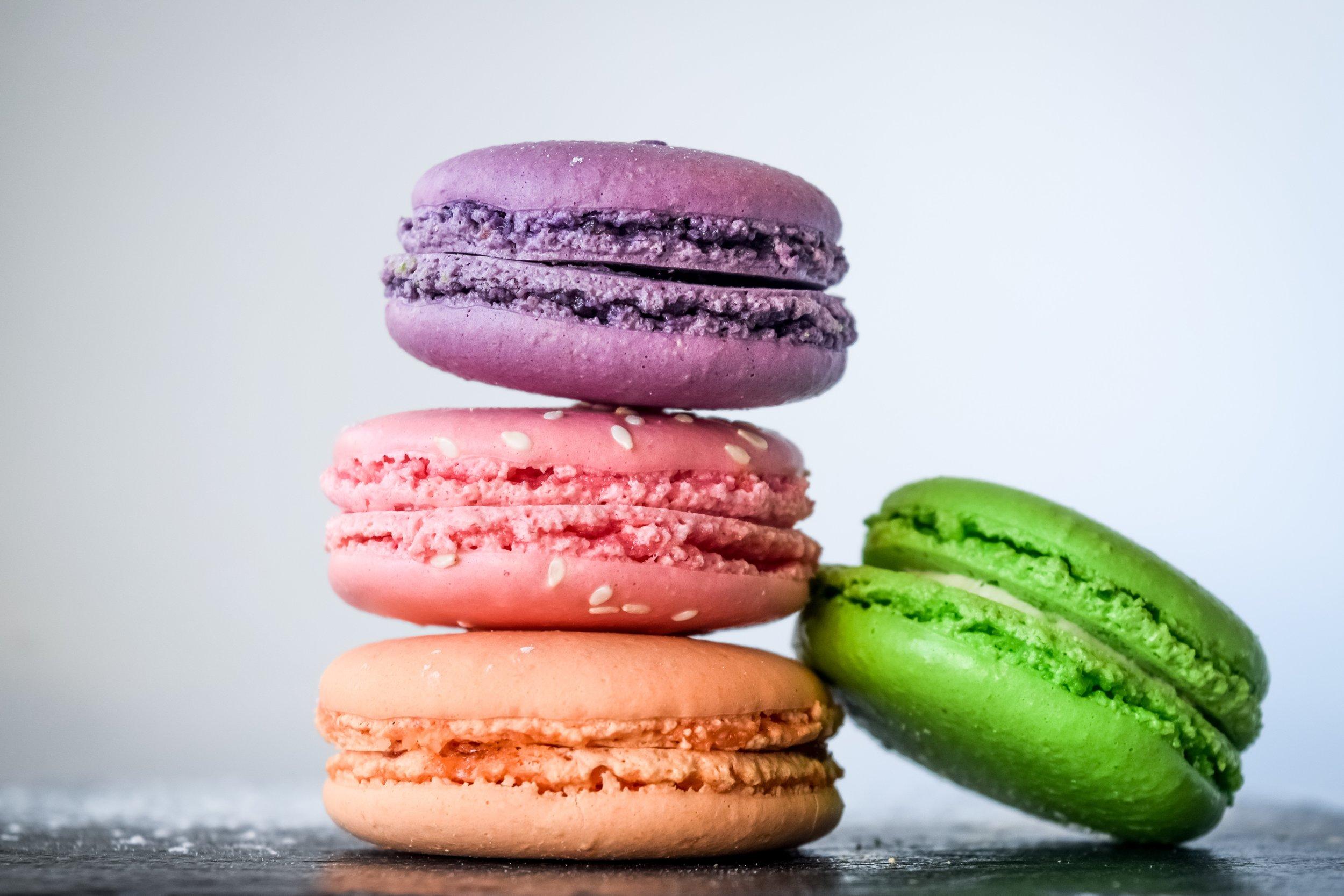 close-up-colors-cookies-808941.jpg