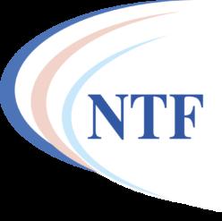 - Sissel er medlem av Norsk Traumeterapeutforening NTF, www.traumeterapeutforeningen.no