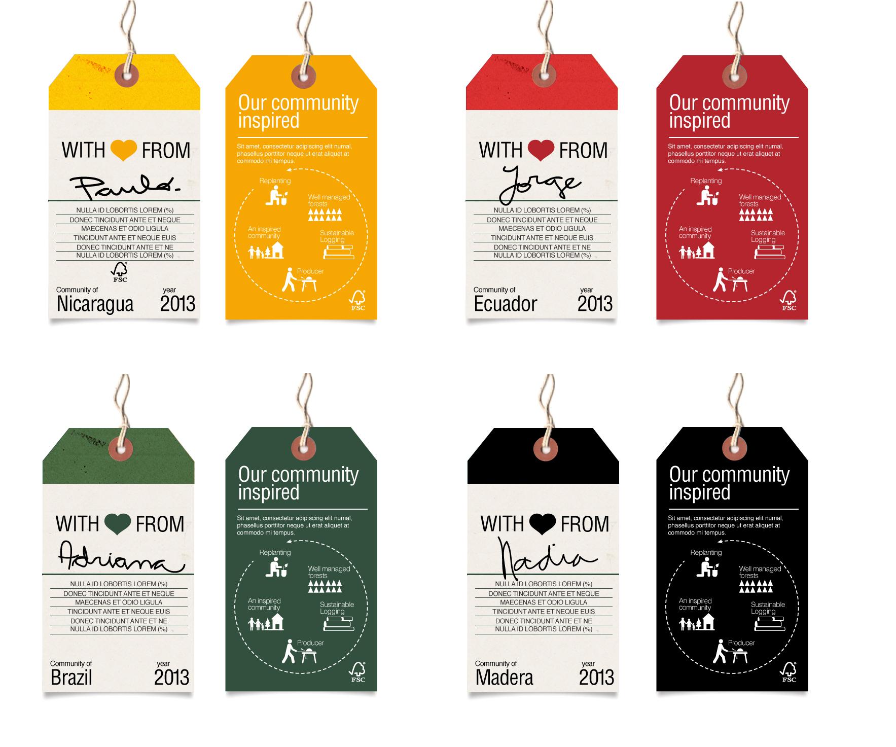 labels-01.jpg