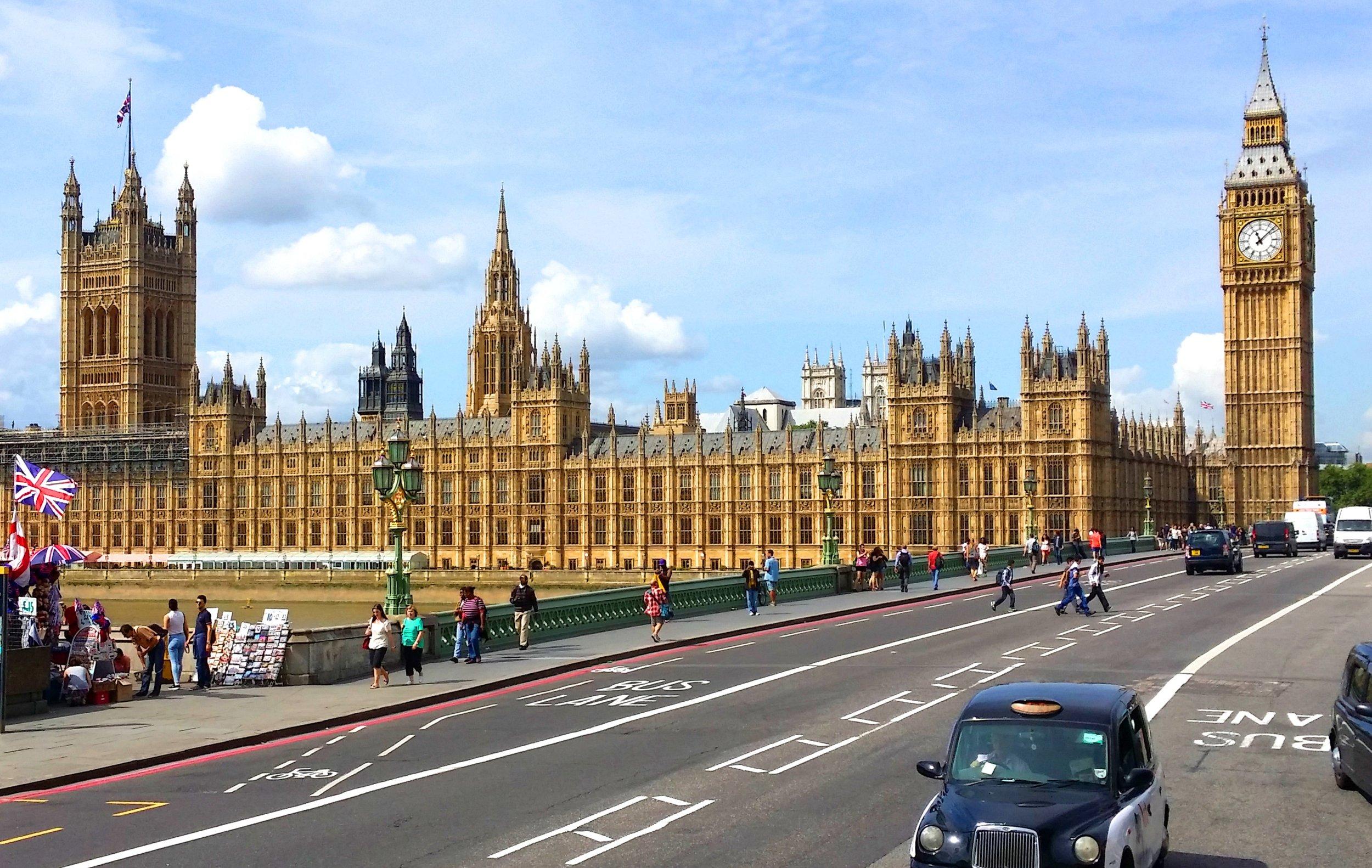 London_Bigben_110744_Michaela_Maack_2014.jpg