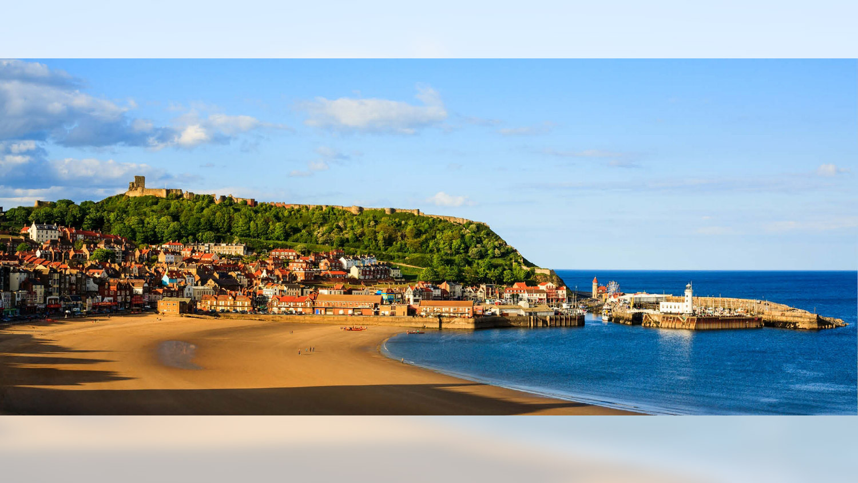Scarborough_Beach_Castle.jpg
