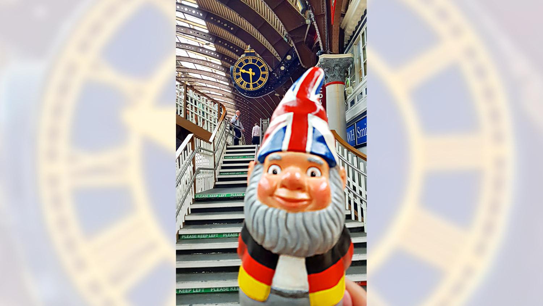 264_York_Station_Clock_Harry_Potter.jpg