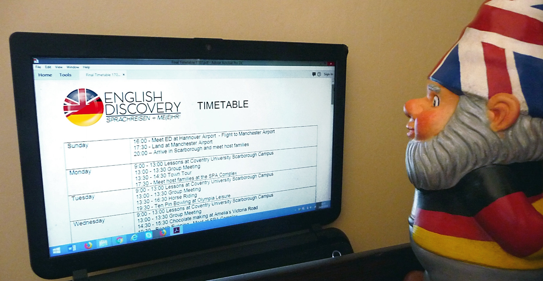 Ed laptop.jpg