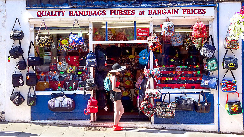 261_Sca_Bag_Shop.jpg