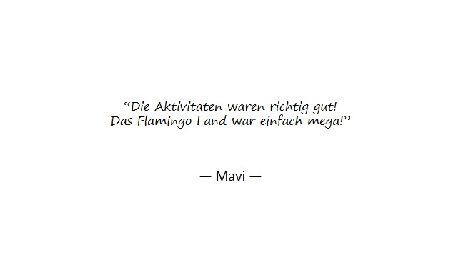 Mavi_15.jpg