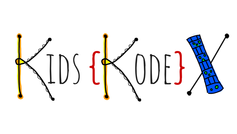 Take a look at #KidsKodeX (Kids Kode Exchange) where you will fine a library of unplugged coding games and can contribute one too!