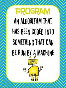 Coding-Vocabulary-4.jpg