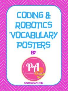 Coding-Vocabulary-1.jpg