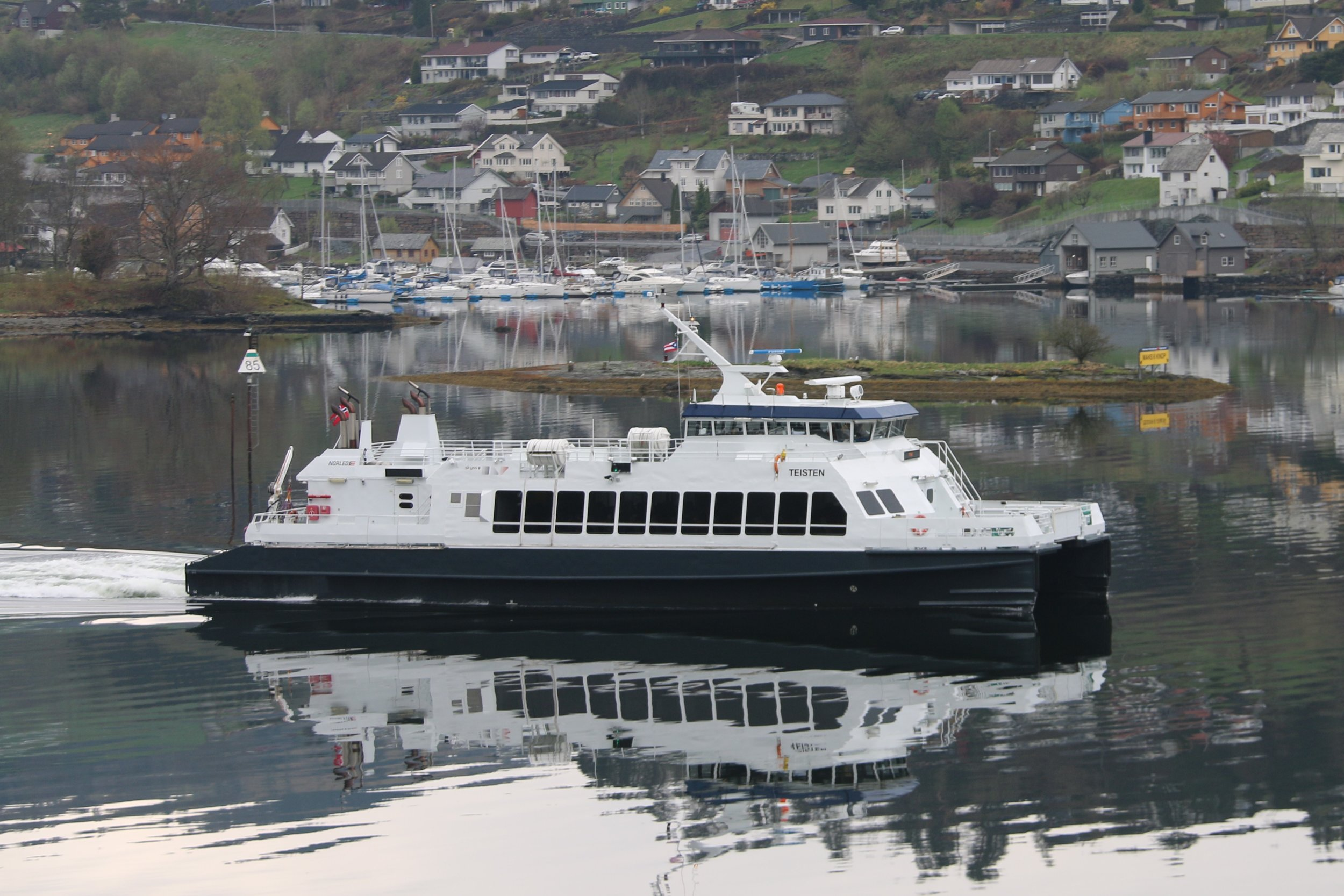 Båt_Turistruta.JPG