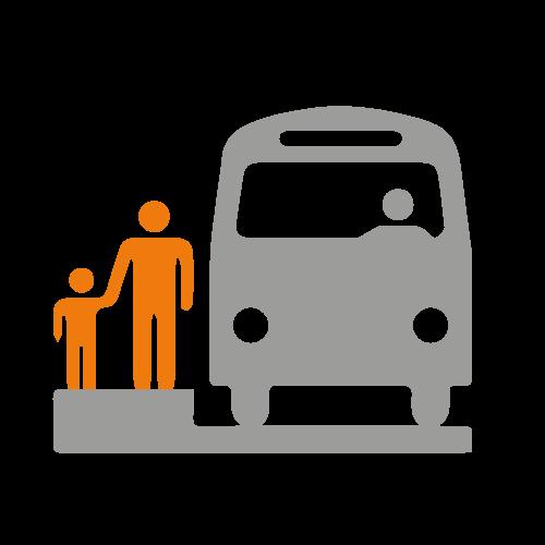 Transport Help -