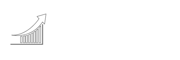 Optimize Results
