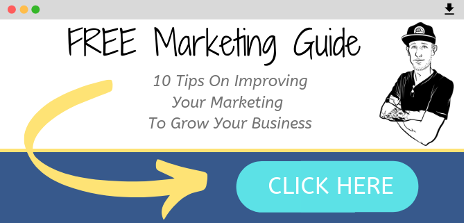 Free Marketing Guide.png