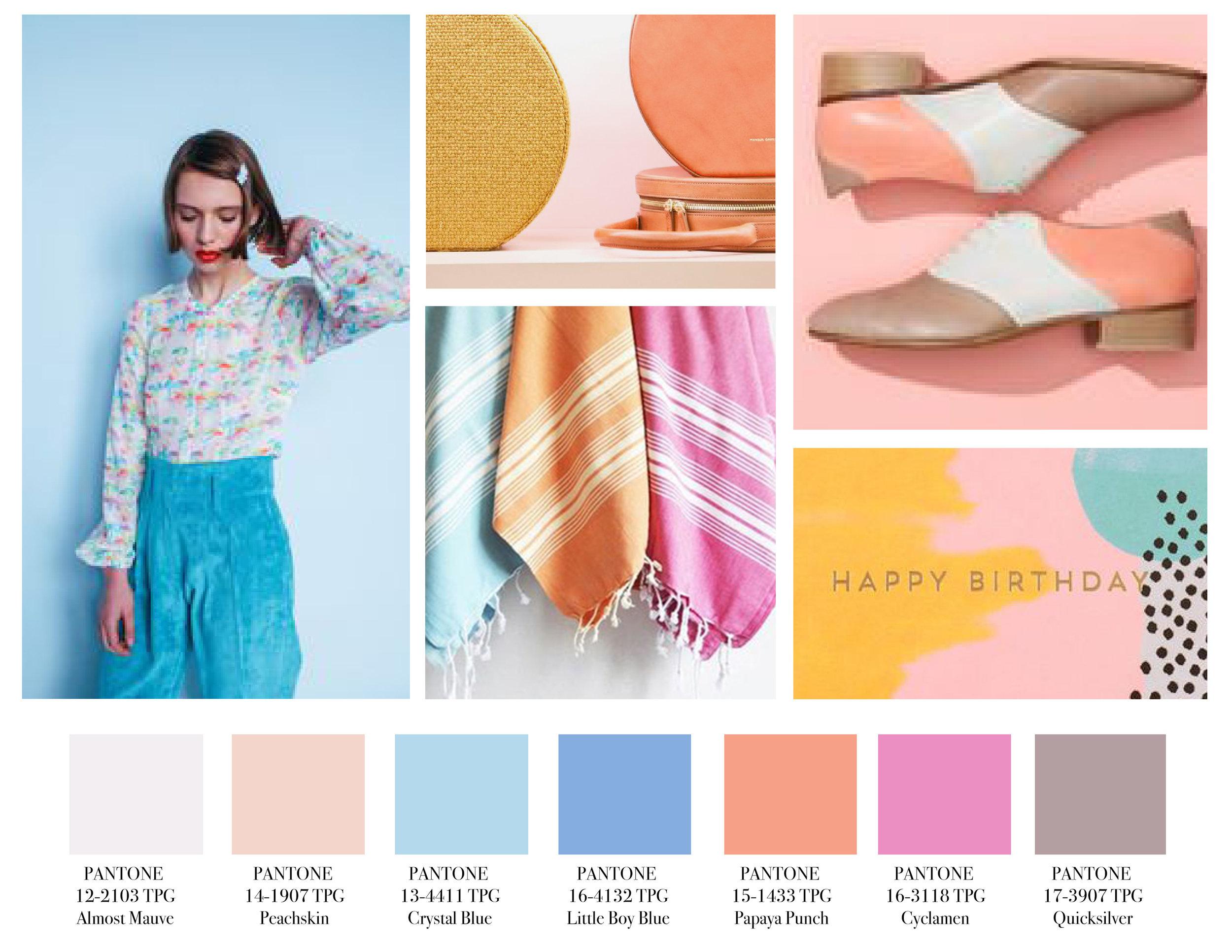 color---SWEET-TART_2-book.jpg