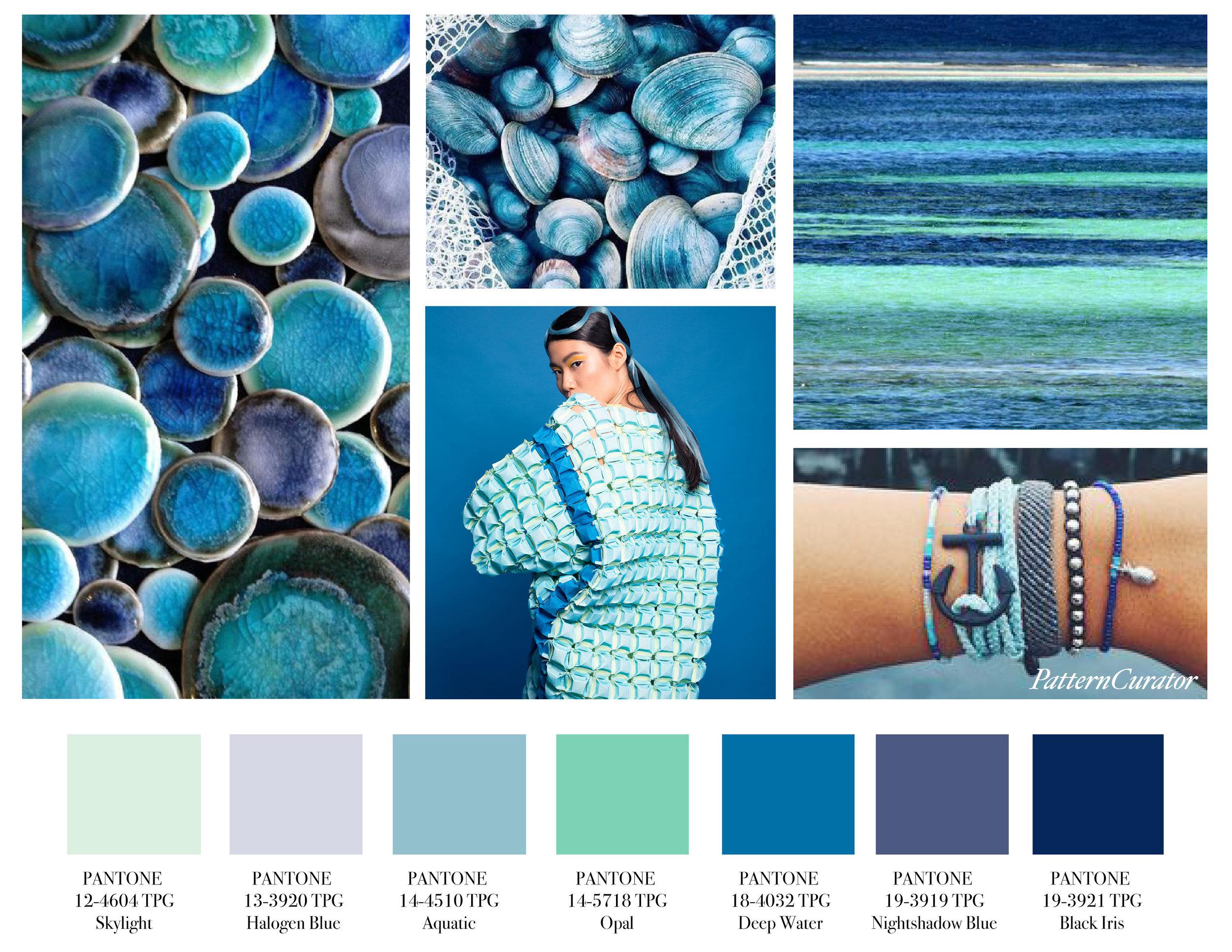 color - OCEANA BLUE.jpg