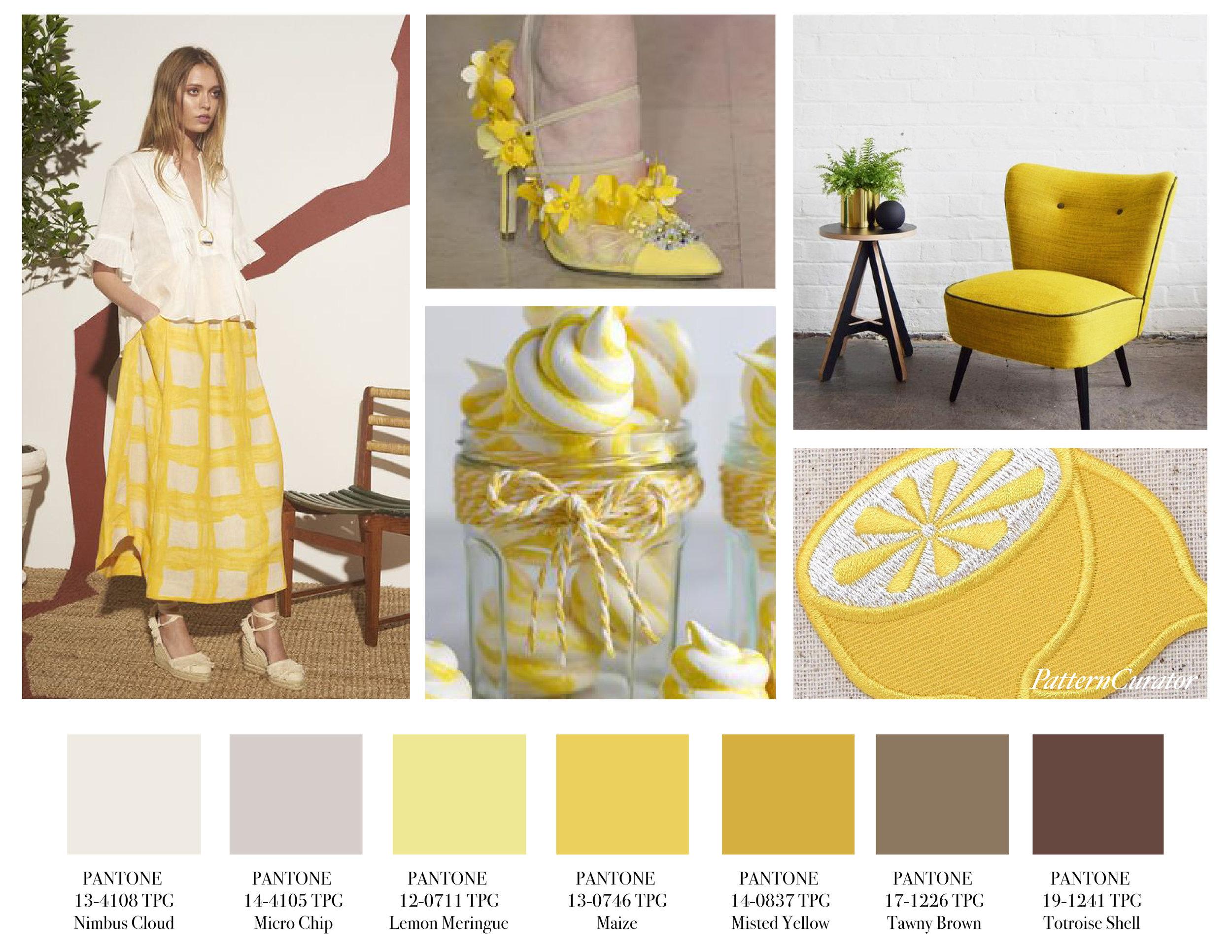 color - LEMON MERINGUE.jpg