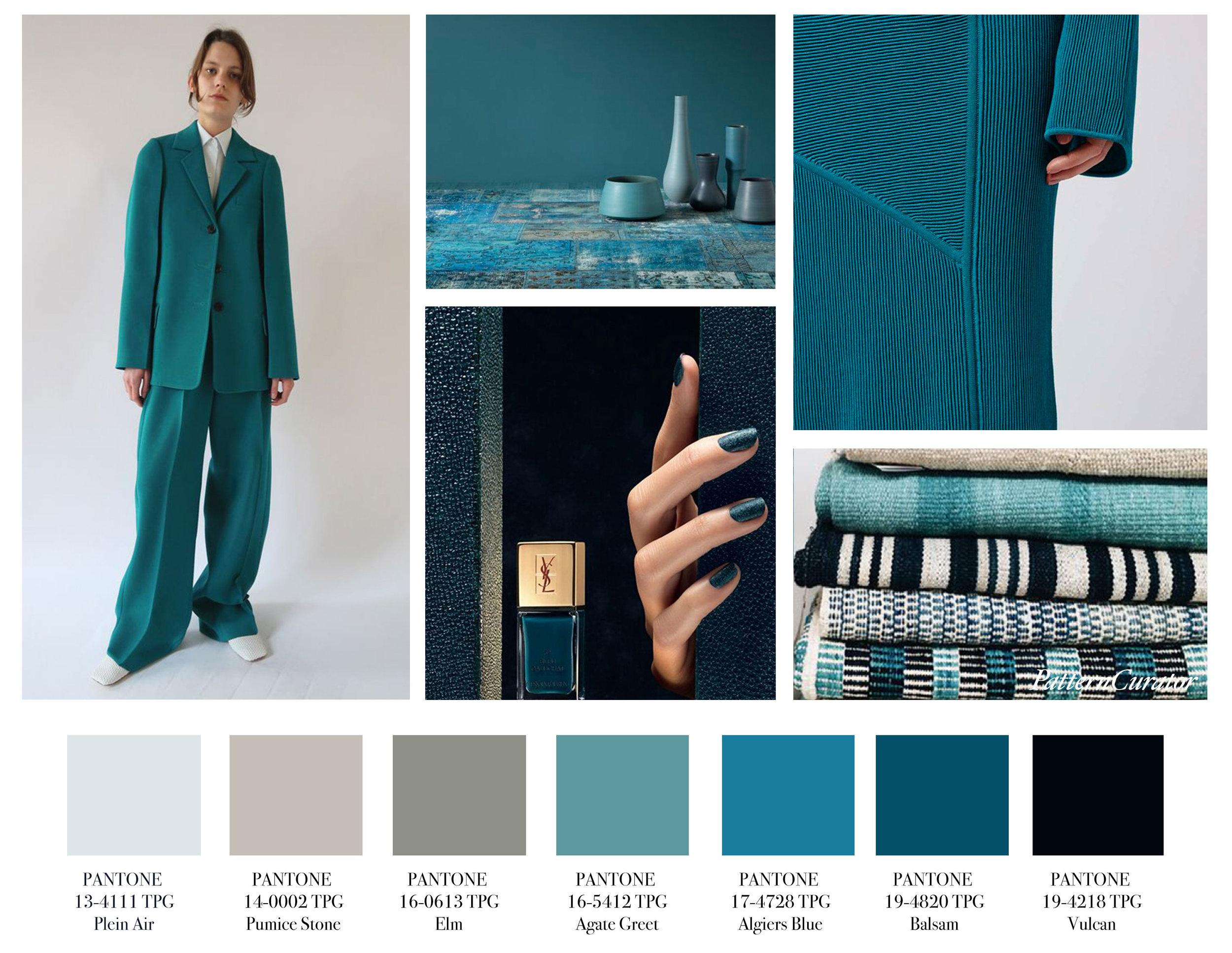 color-TEAL-APPEAL.jpg