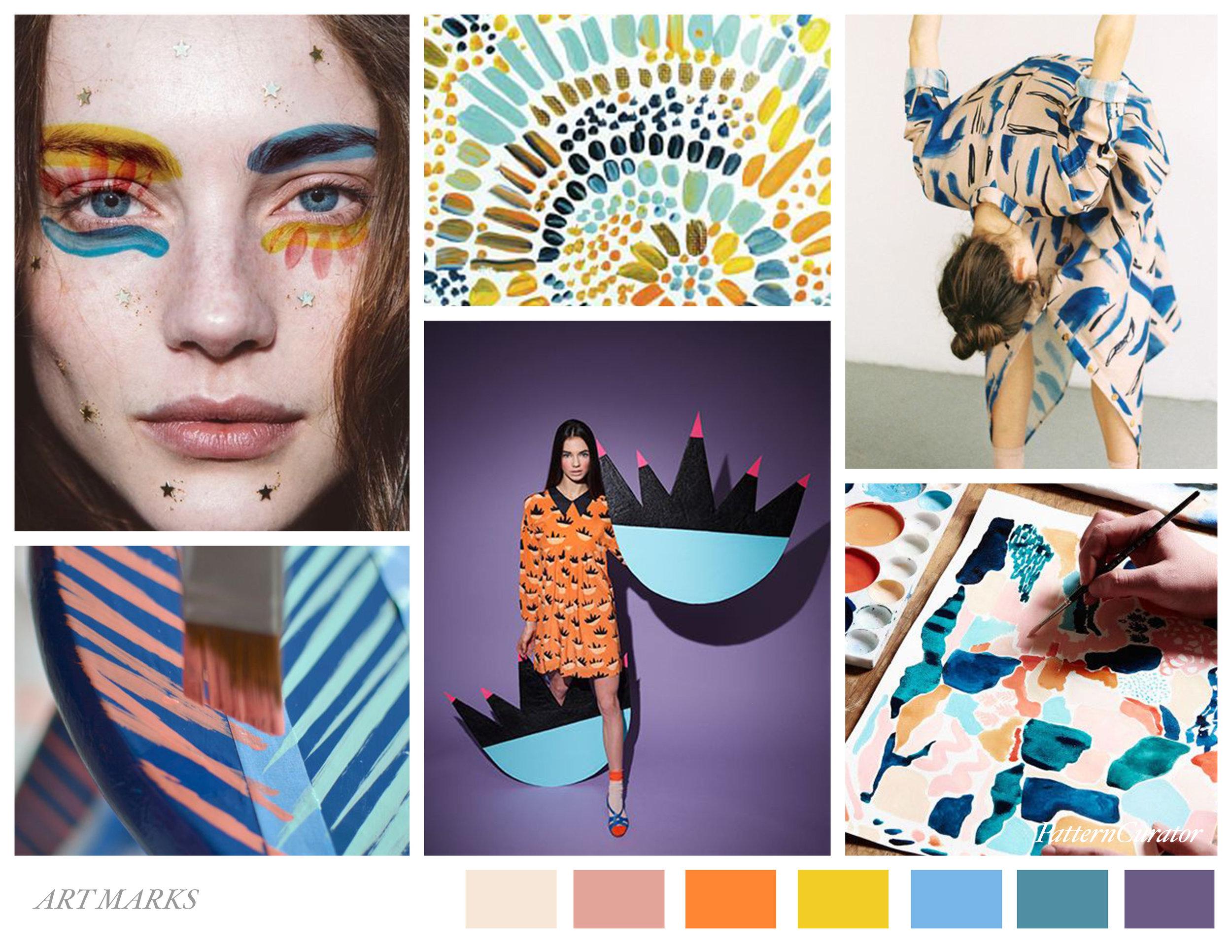 ART-MARKS.jpg