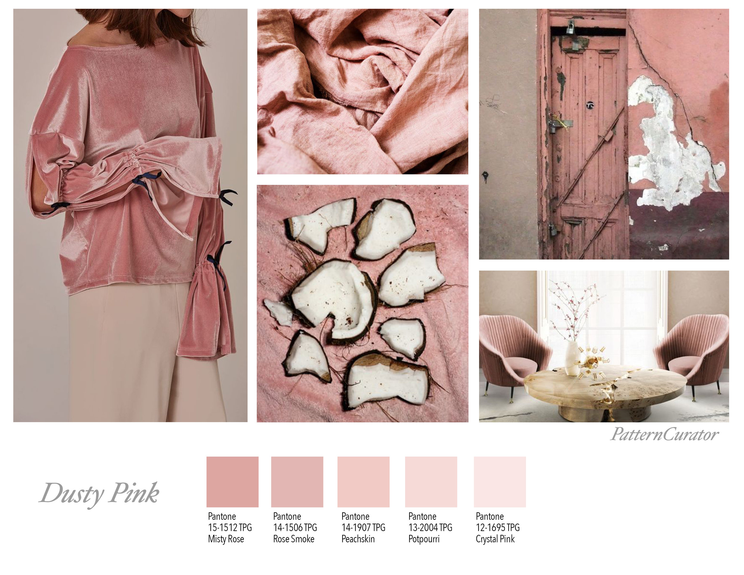 Dusty Pink_color.jpg