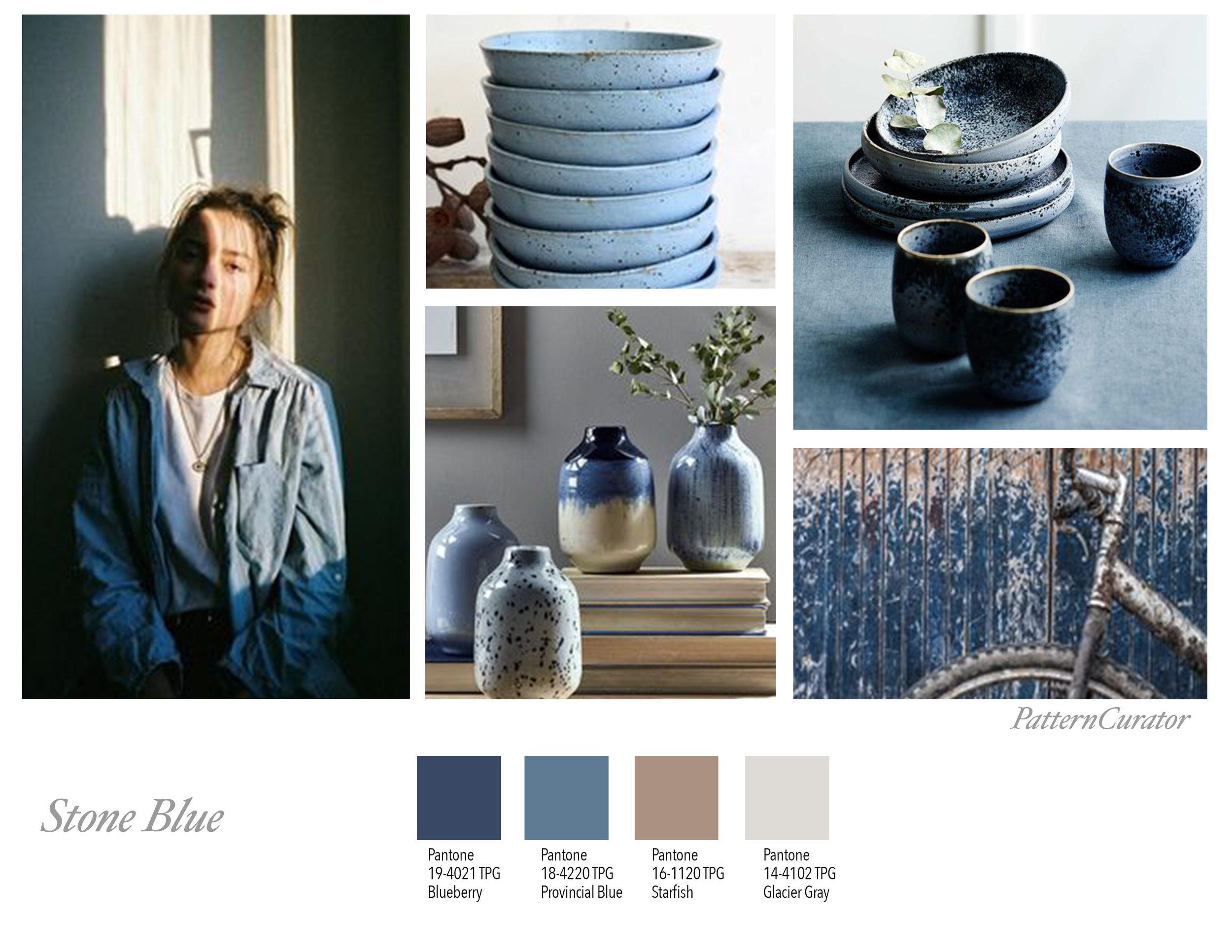 Stone-Blue.jpg