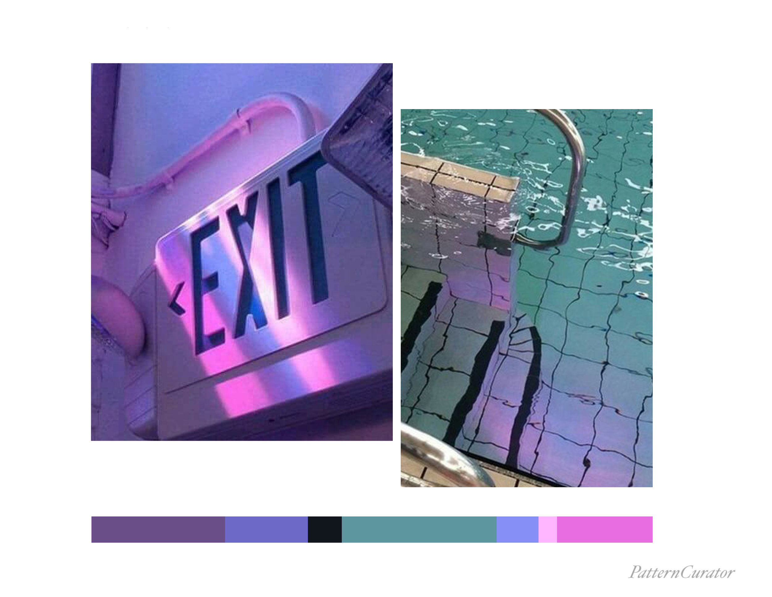 purple-shadow_wet-aqua.jpg