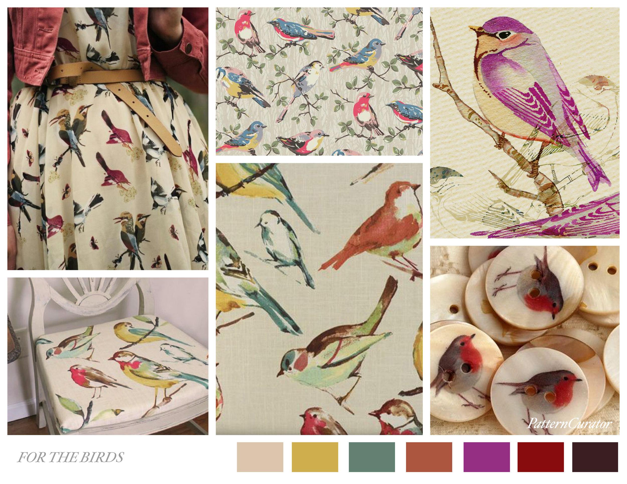 FOR-THE-BIRDS.jpg