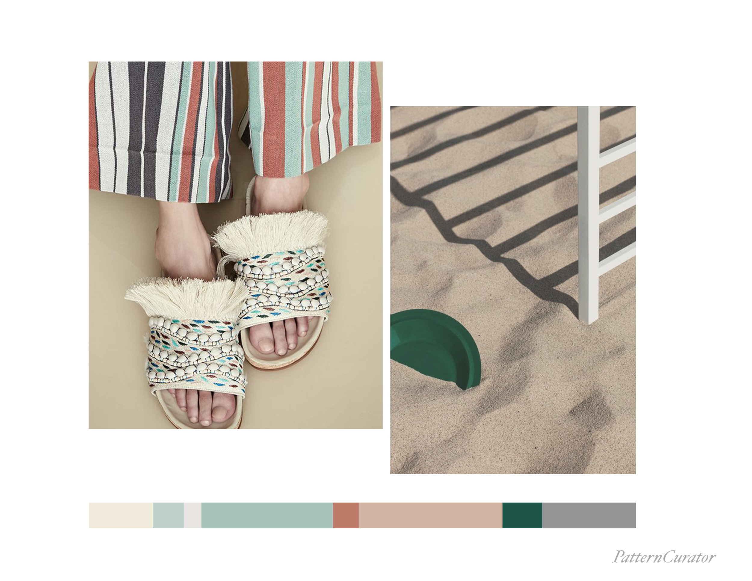 sand-shades.jpg