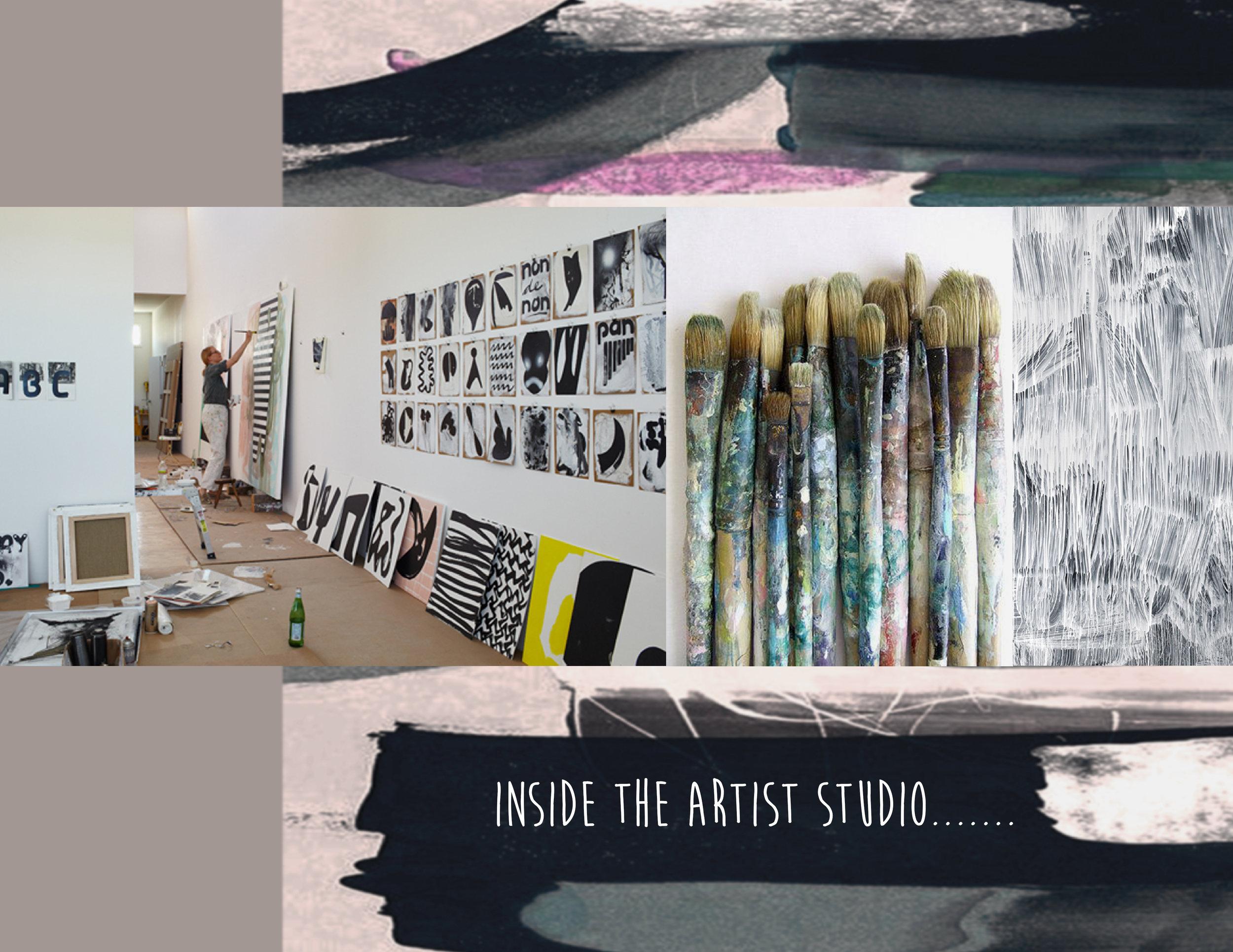 ARTIST STUDIO_P1.jpg