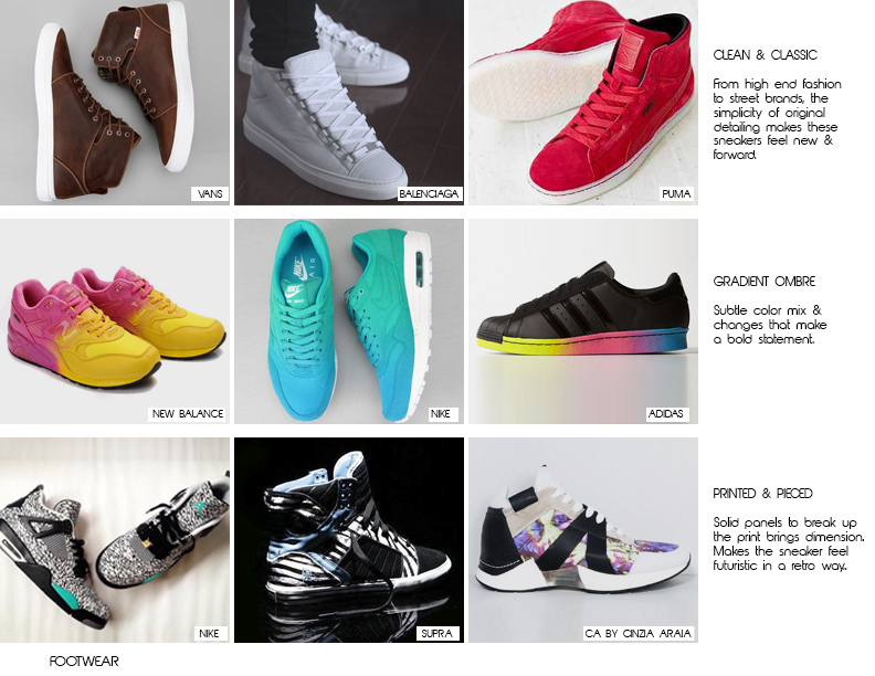 _Footwear.jpg