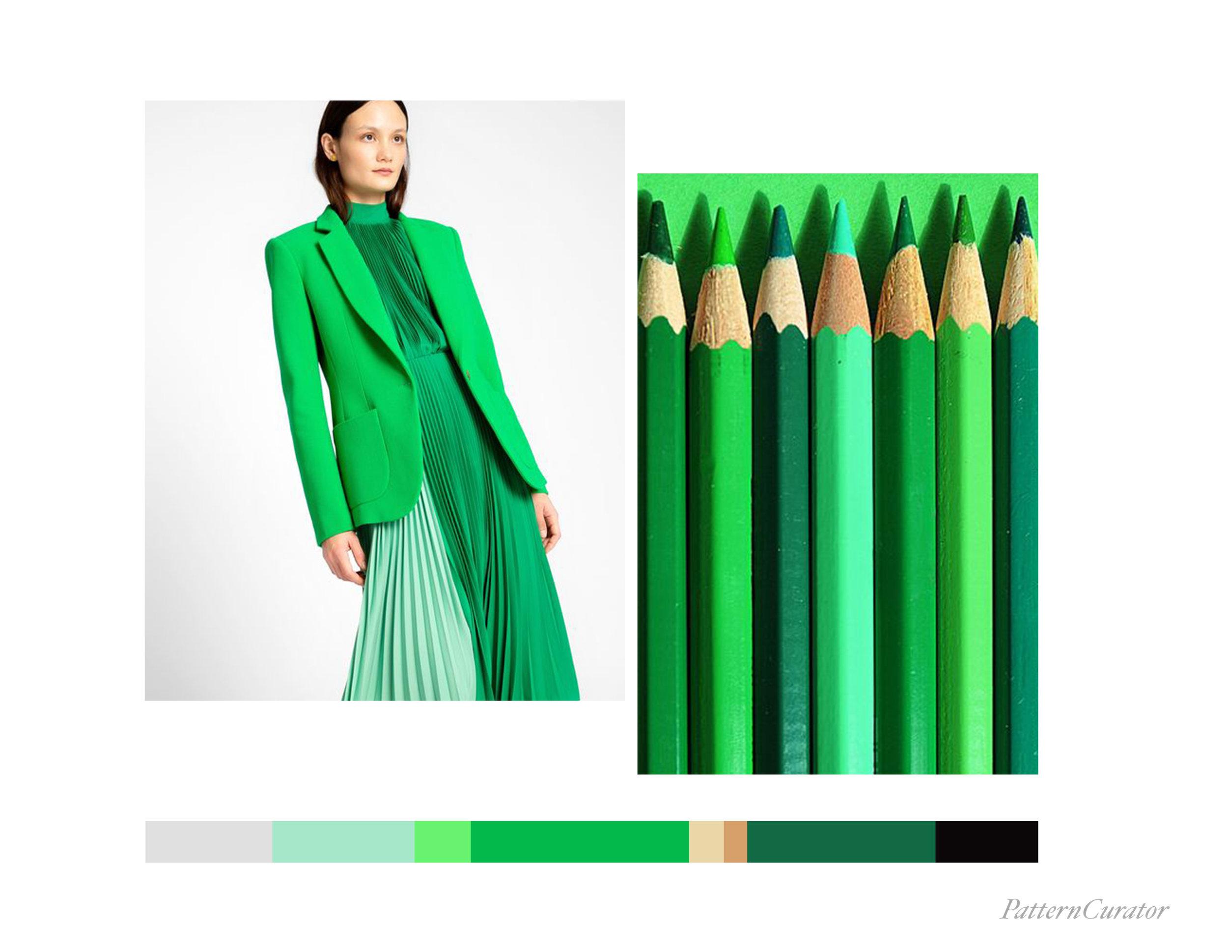GREEN-SCREEN.jpg