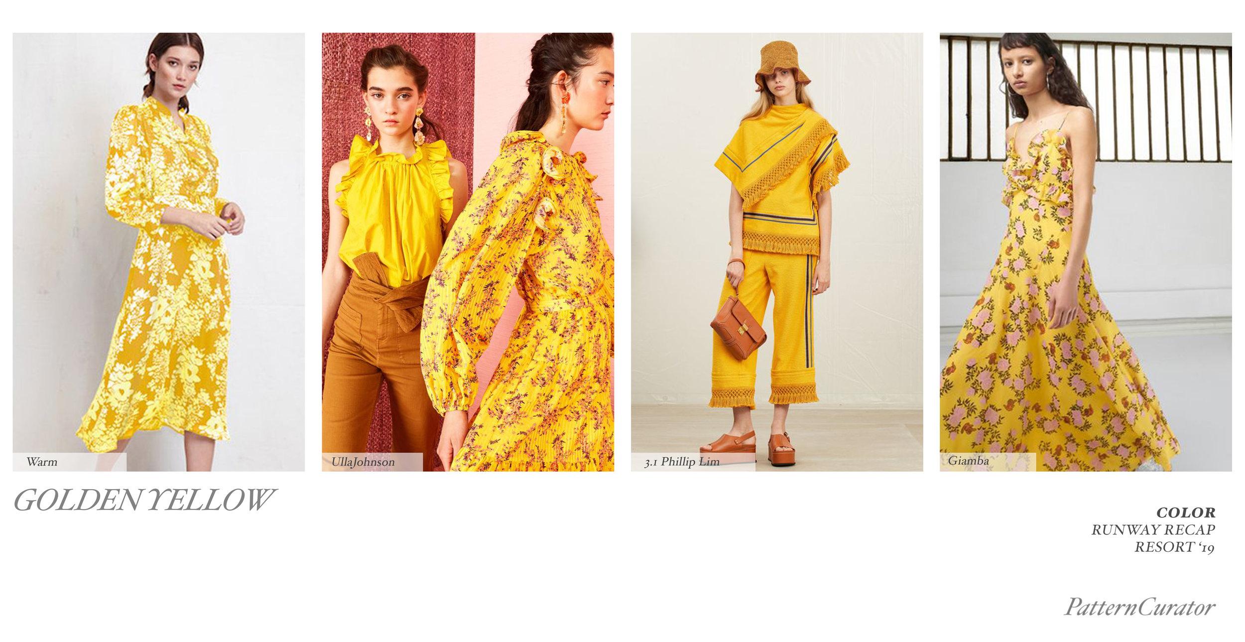 color-GOLDEN-YELLOW.jpg