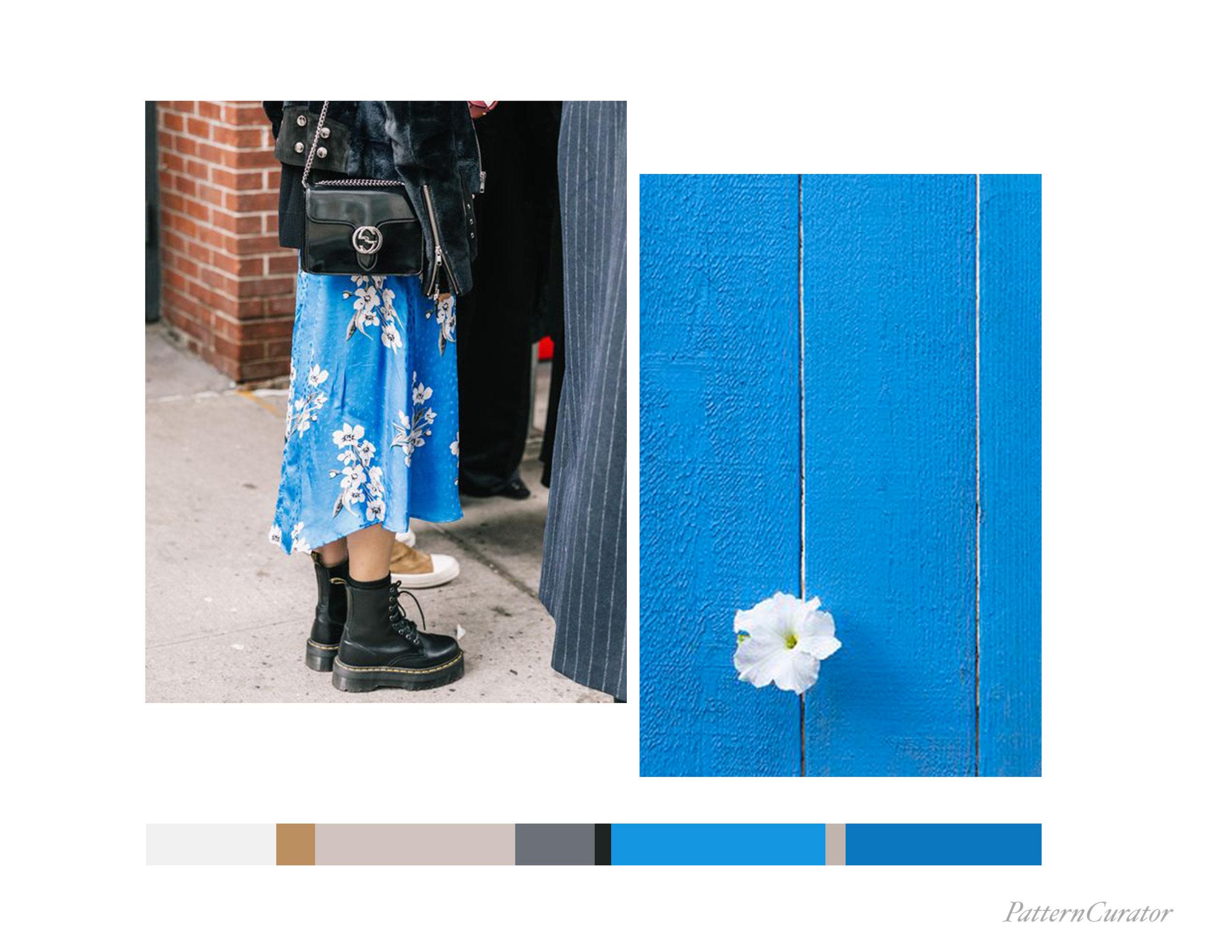 AZURE-BLUE.jpg
