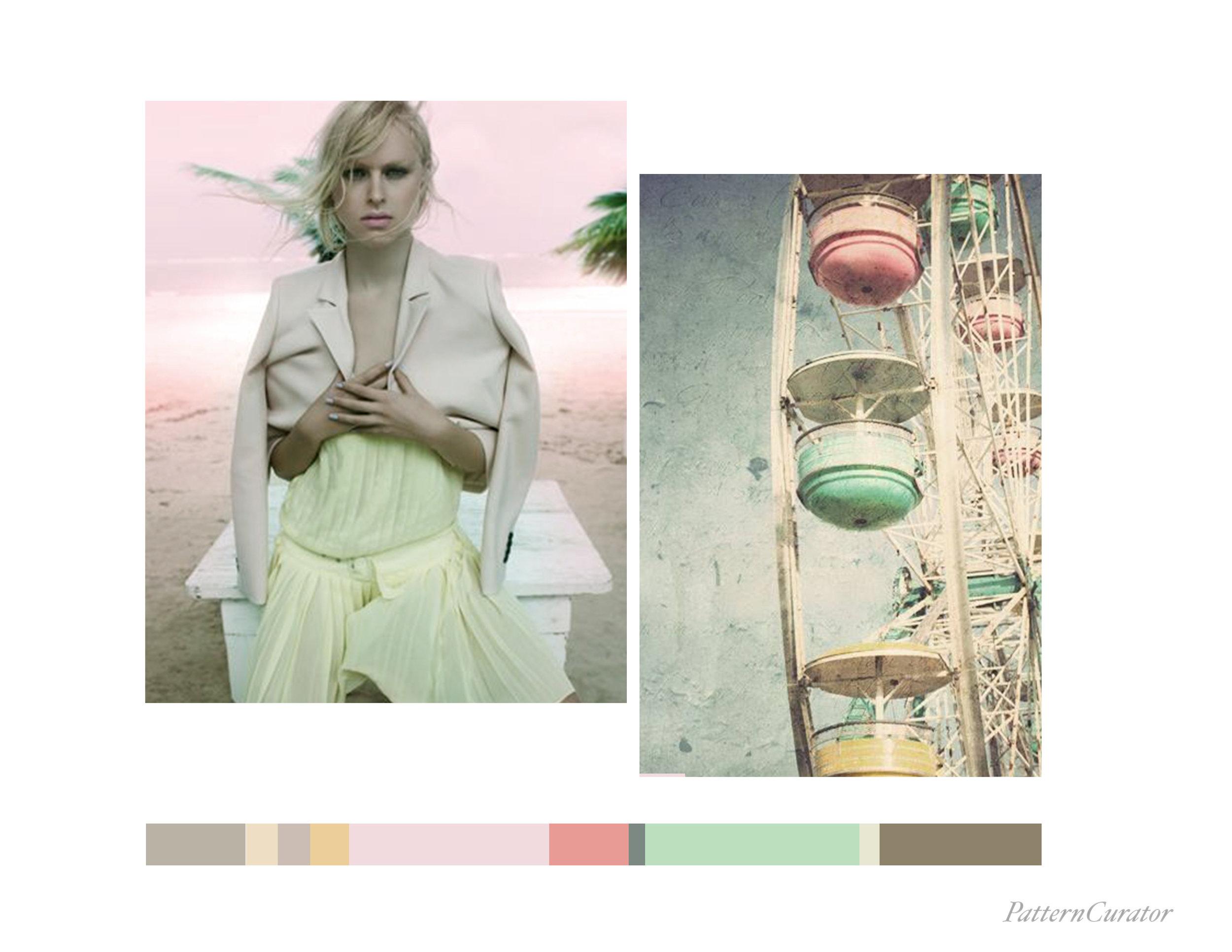 SLIGHTLY-FADED-color.jpg