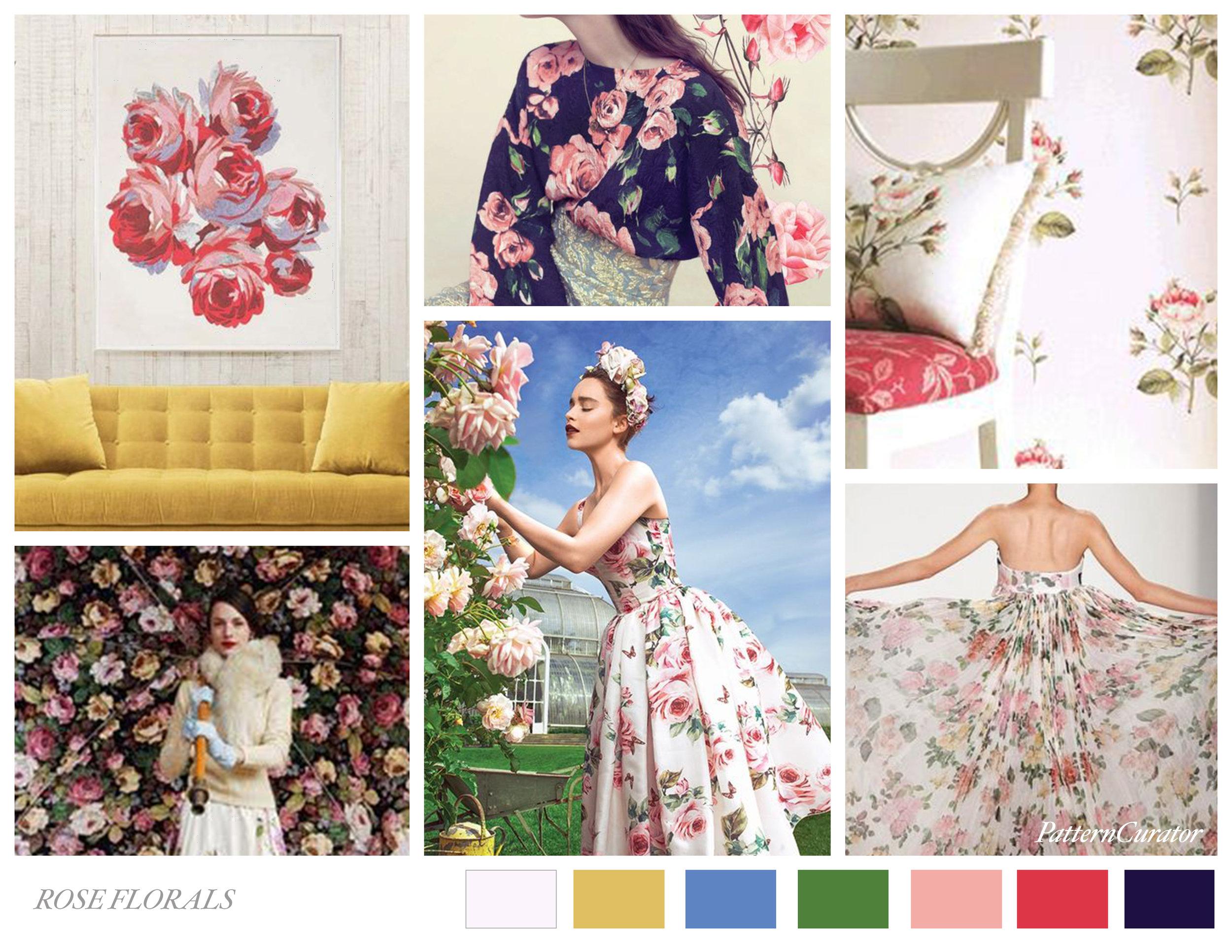 ROSE-FLORALS-print.jpg