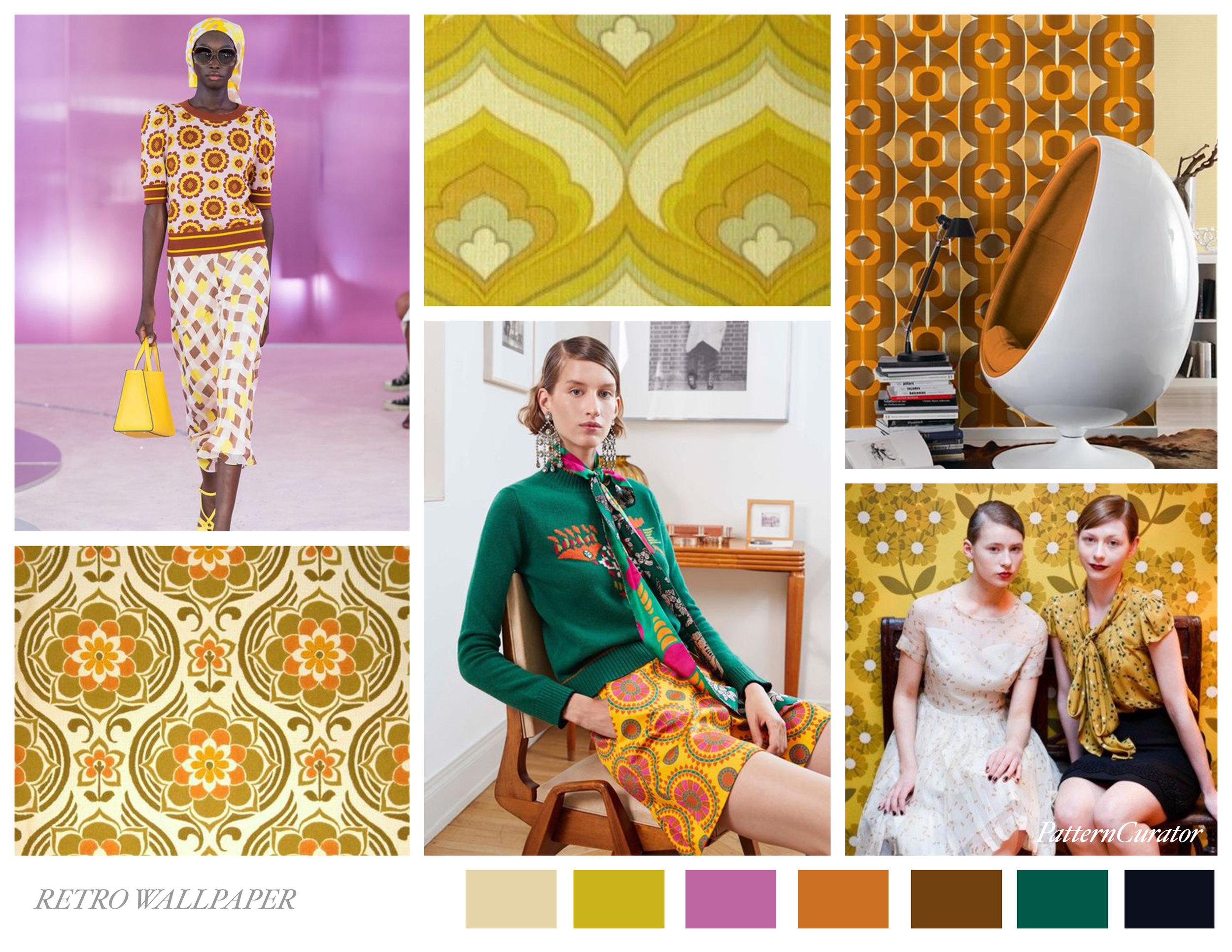 RETRO-WALLPAPER-print.jpg