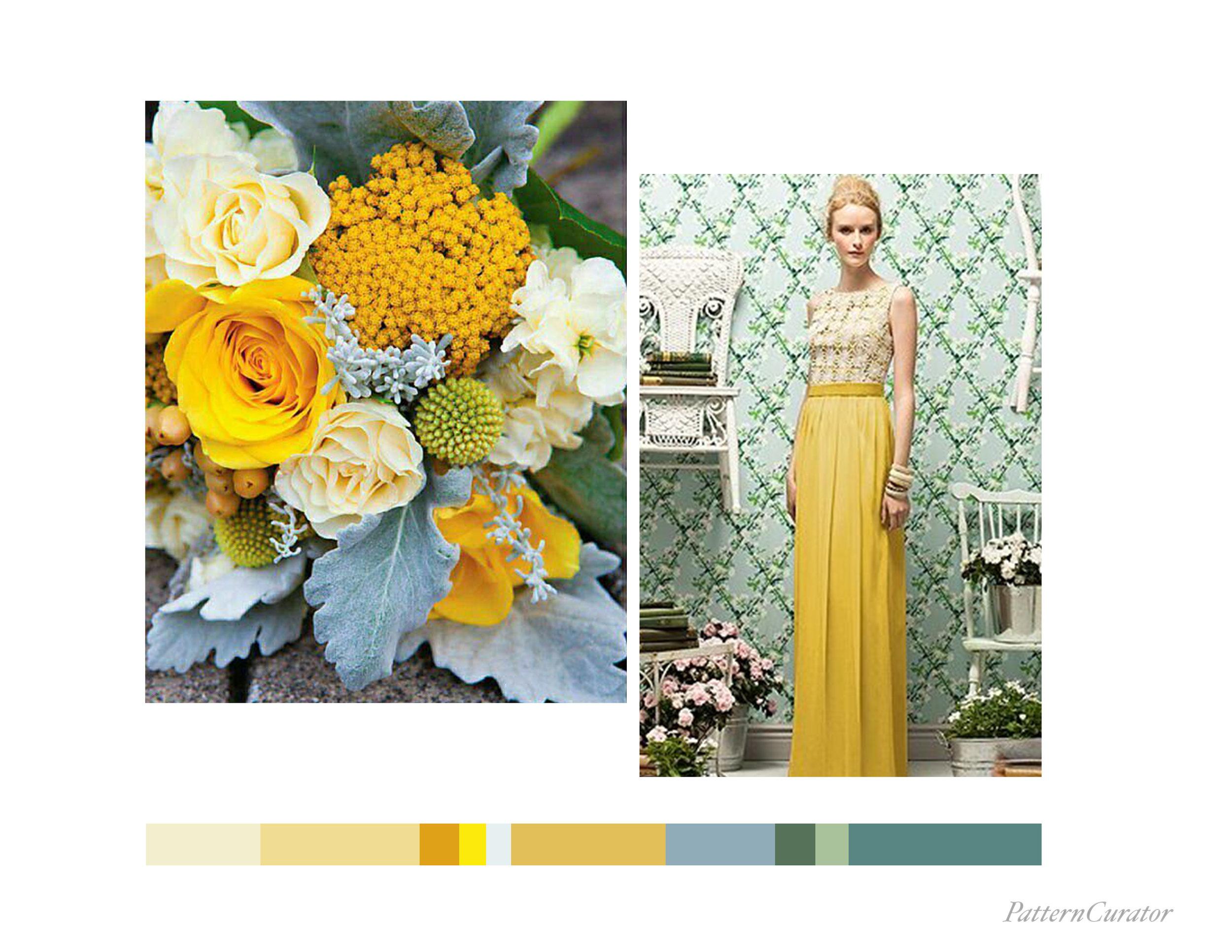 YELLOW-ROSE-color.jpg