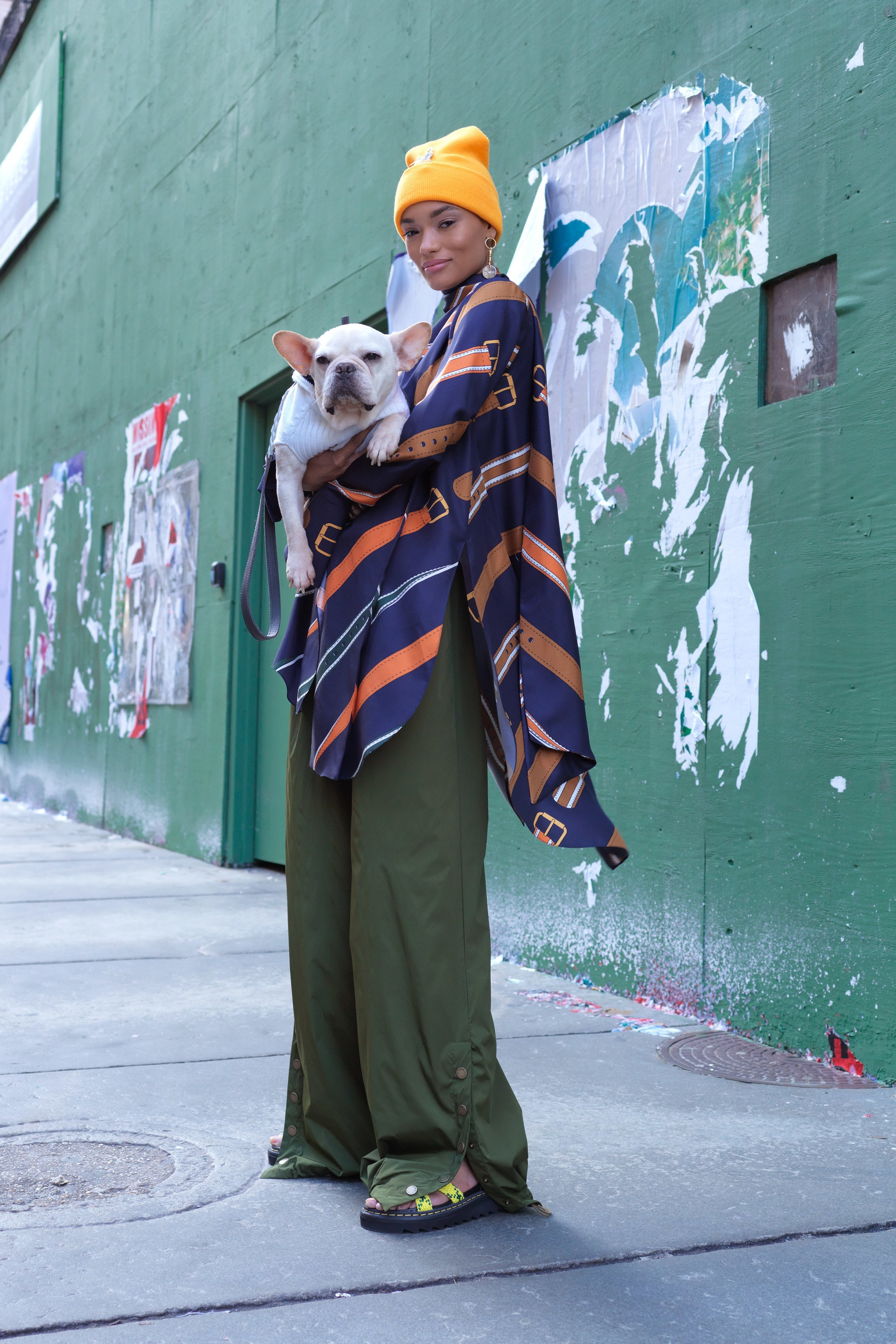 00017-monse-new-york-pre-fall-19-Lameka-Mandue.jpg