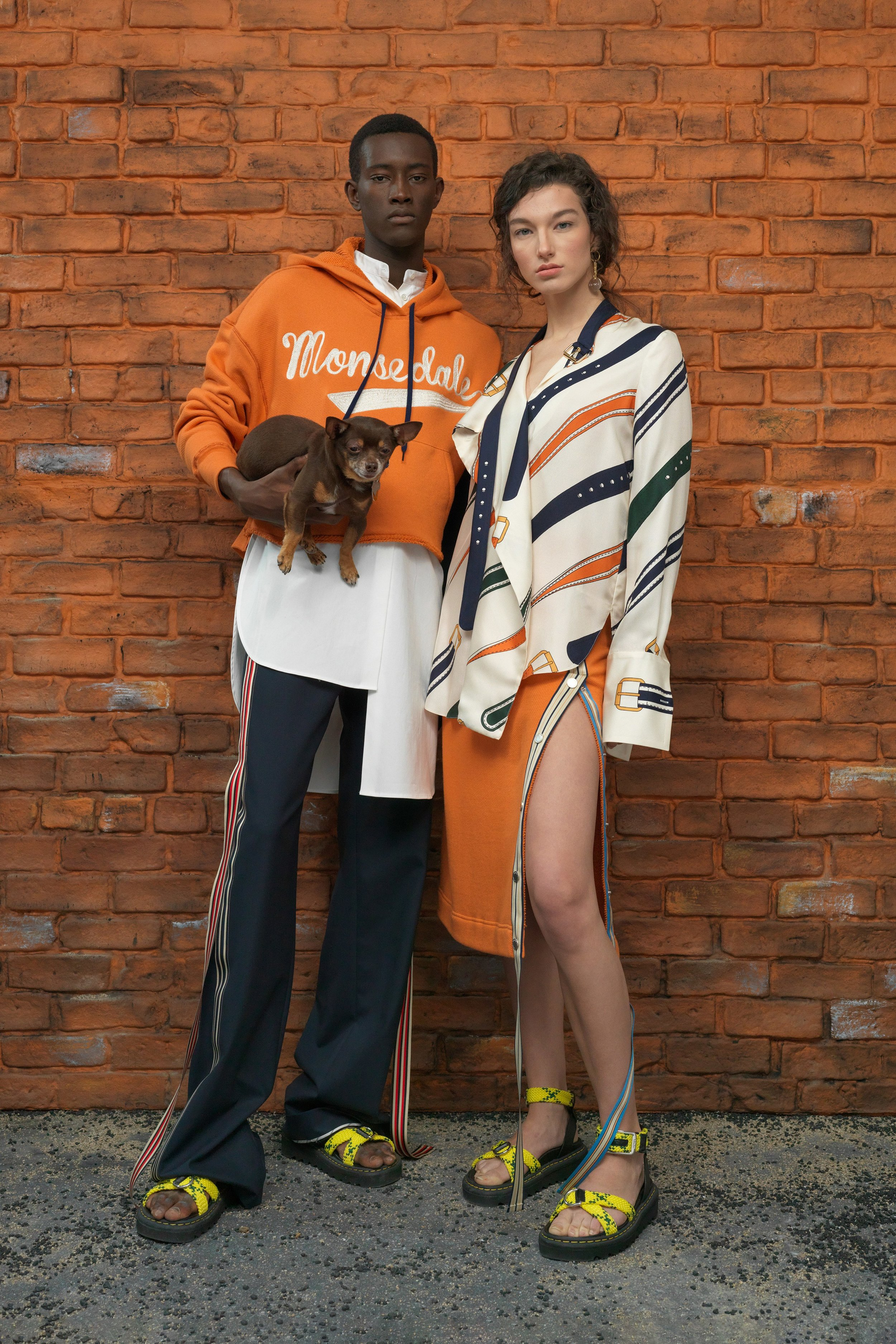 00016-monse-new-york-pre-fall-19-Oumar-and-Mckenna-Lorenzo.jpg