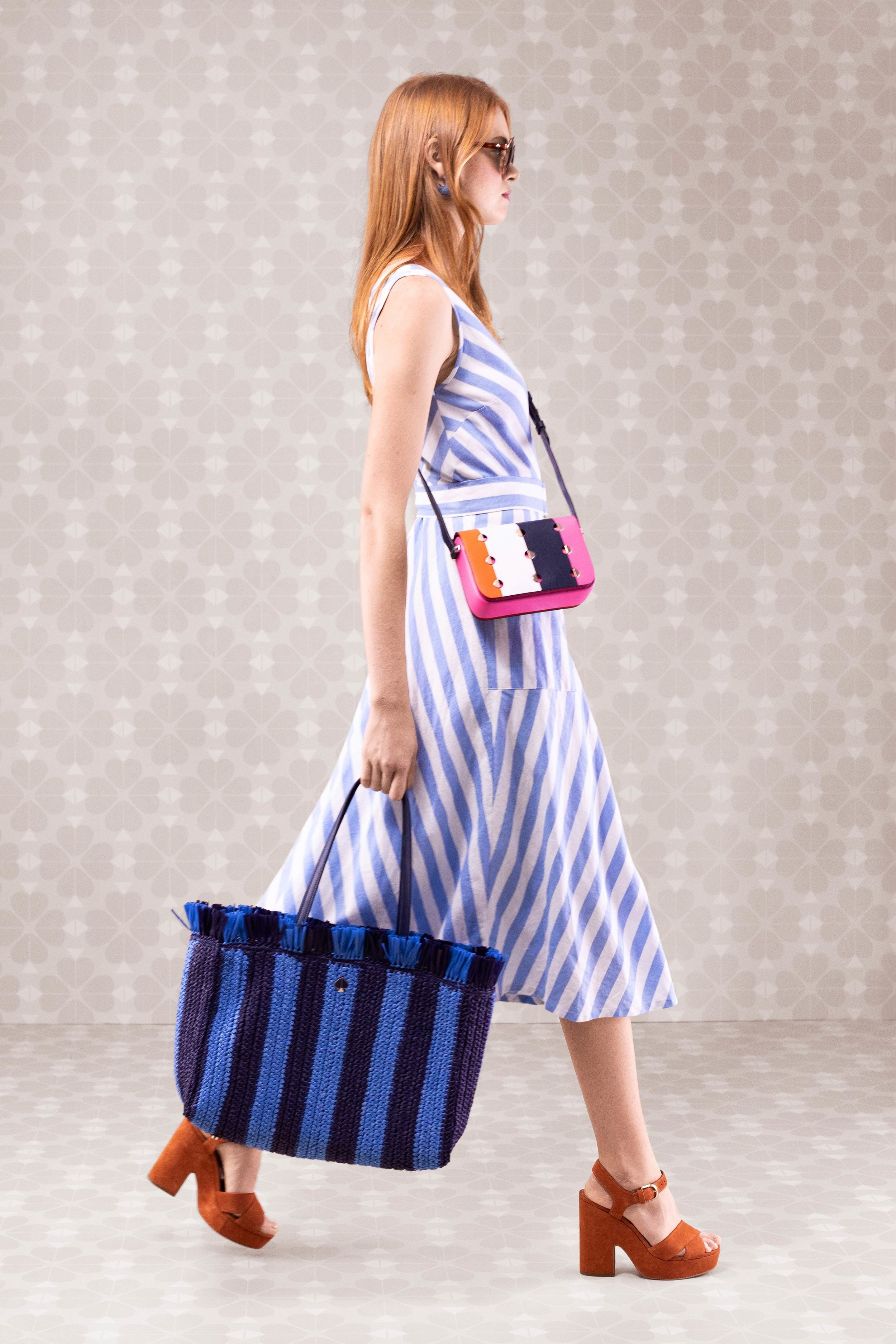 00014-kate-spade-new-york-pre-fall-2019.jpg