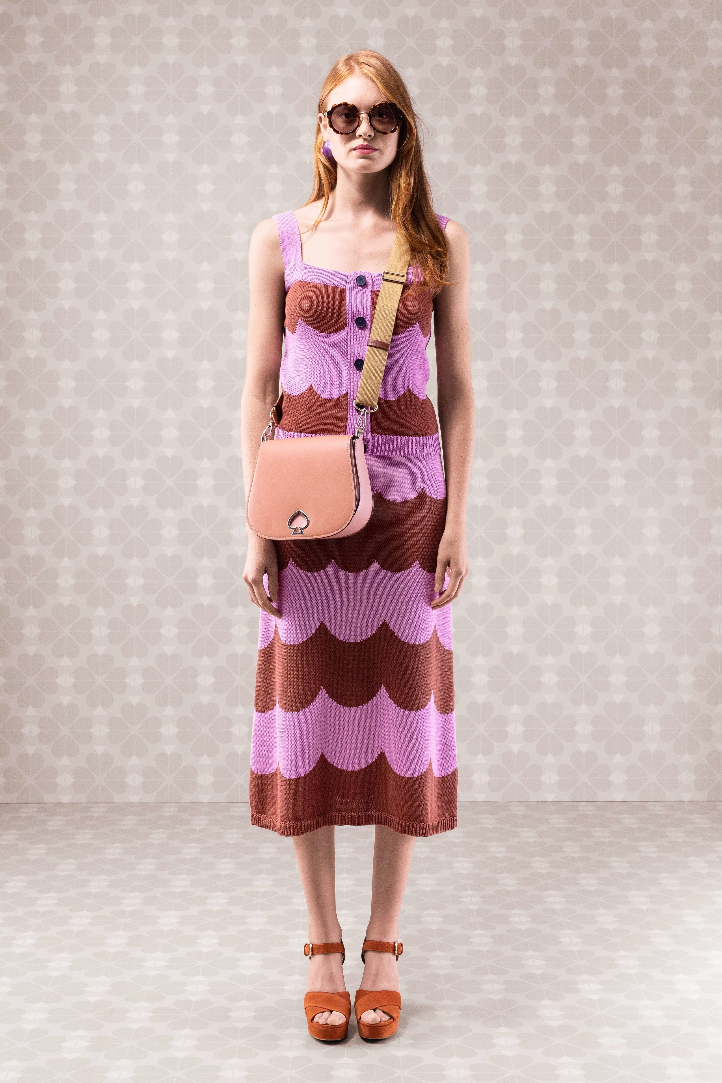00019-kate-spade-new-york-pre-fall-2019.jpg
